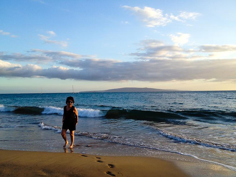 kihei mom ocean 2.jpg