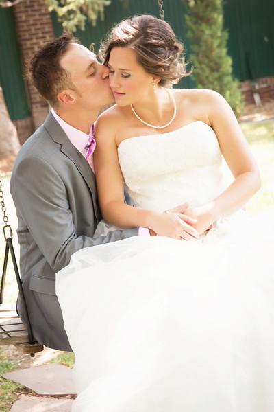 Rachel&Tyler-534.jpg