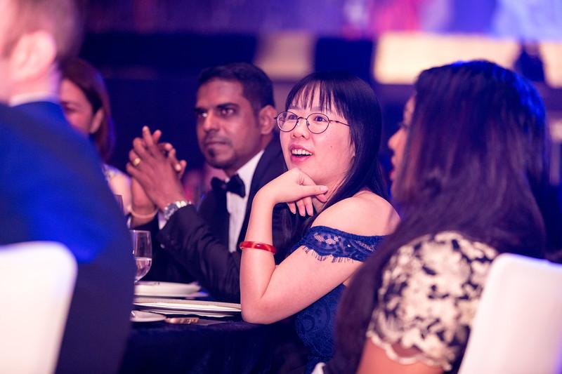 -VividSnaps-Awards-Night-0246.jpg