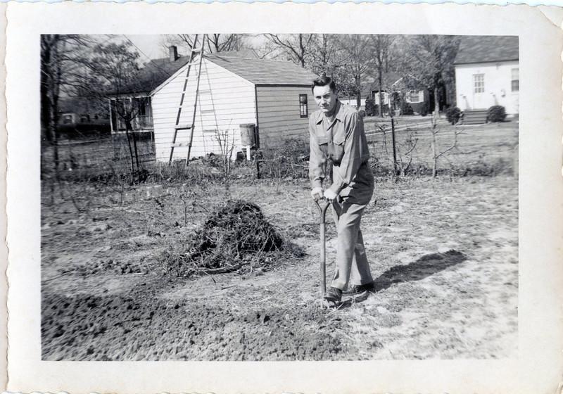Roland working in the garden.jpg