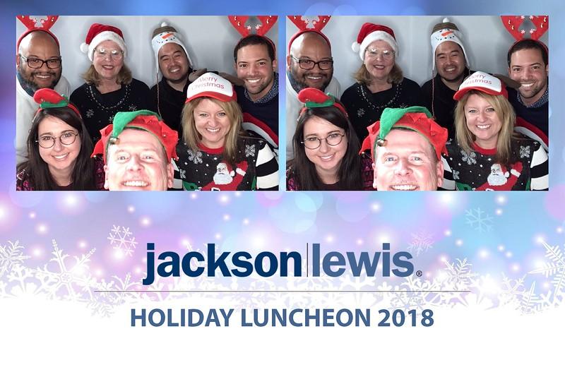 Jackson_Lewis_Holiday_Luncheon_2018_Prints_ (23).jpg