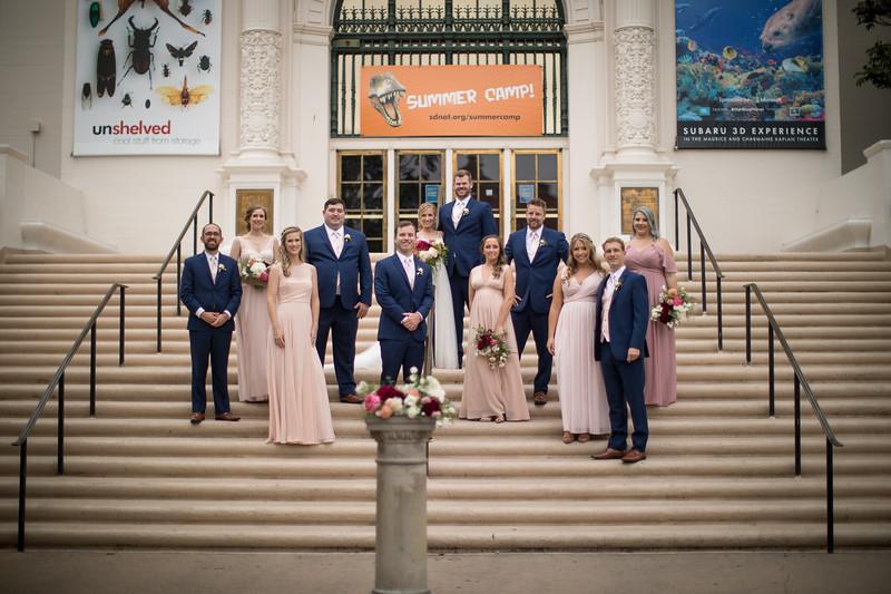 Bridal Party-552-4288.jpg