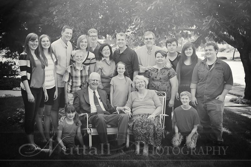 Wagstaff Family 08.jpg