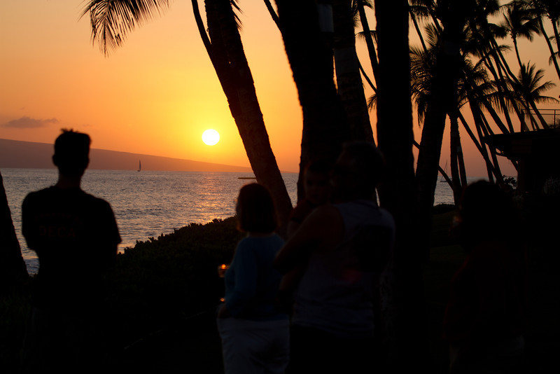 Hawaii2012-1510.jpg