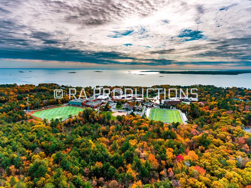 10-31-18_RAC_Drone-Foliage-19.jpg