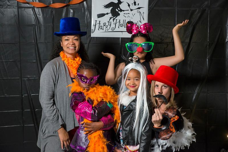 Halloween Dance-69634.jpg