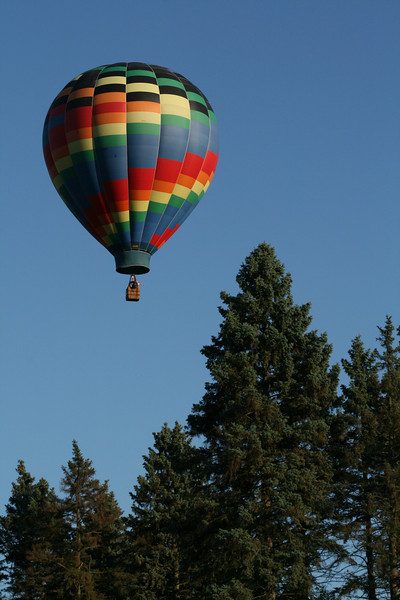 Car Balloon 052.jpg