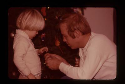 1979-12
