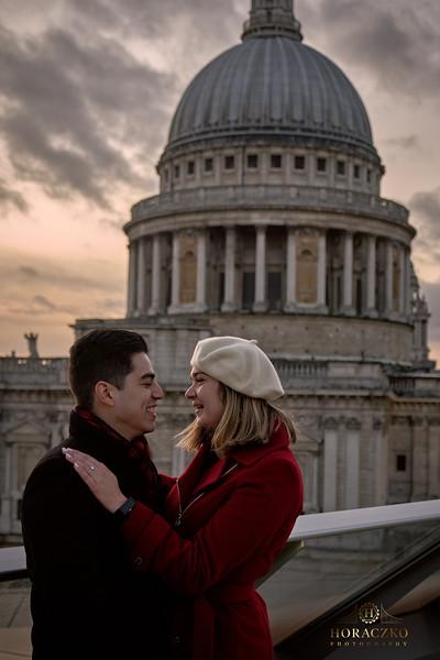 London-engagement-photoshoot 60.jpg