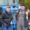 R1717128 Rathfriland was well represented at the Clonduff Vintage day.JPG