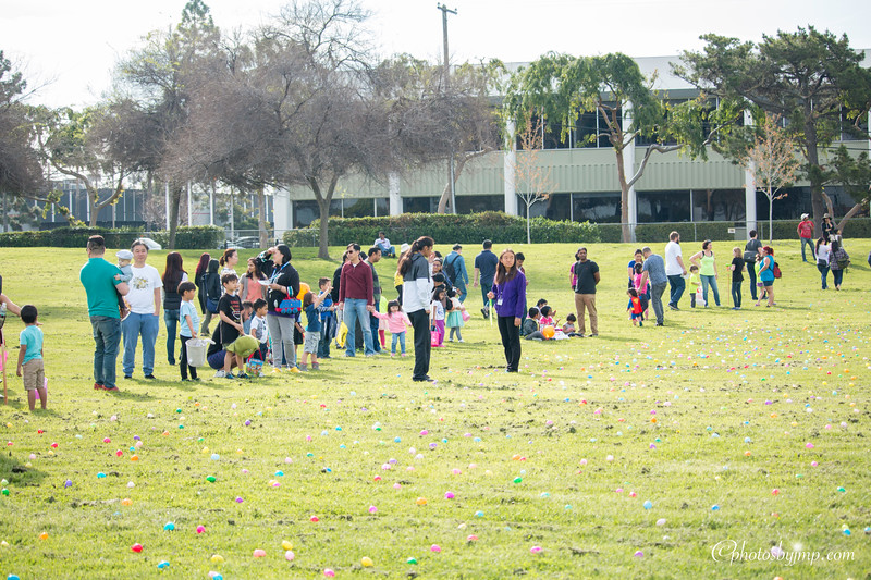 Community Easter Egg Hunt Montague Park Santa Clara_20180331_0066.jpg