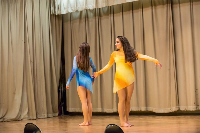 DanceRecital (782 of 1050).jpg