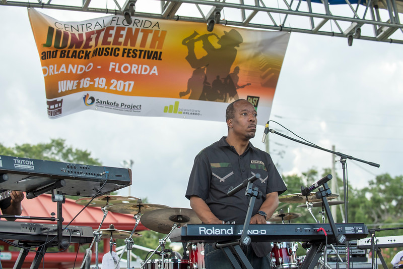2017 Central Florida Juneteeth Festival  by 106FOTO-151.jpg