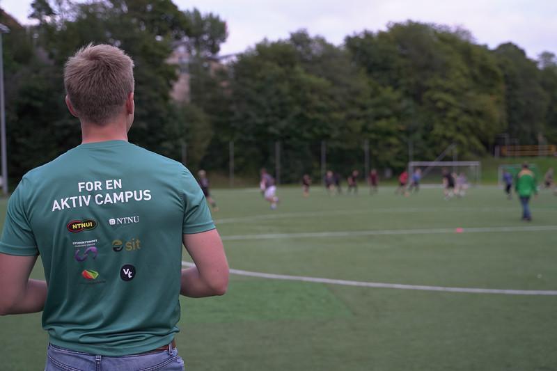 2021-08-23-kom-og-prov-rugby-139.jpg
