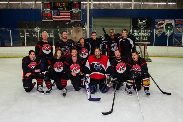 Hockey 2-15-15