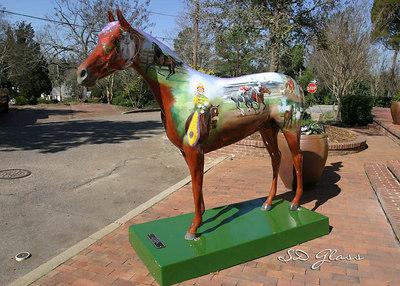 HorsePlay Aiken