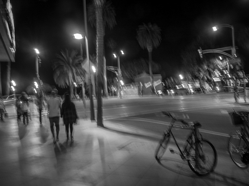 March 6 - Santa Monica.jpg