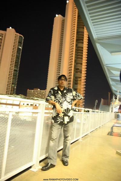 NAB Las Vegas171.JPG