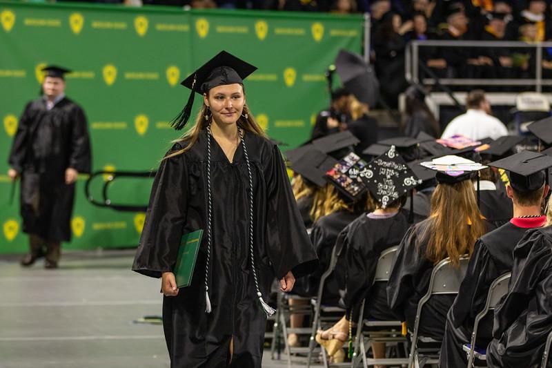 Graduation 2019-9789.jpg