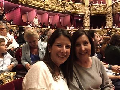 2015 - July - Paris