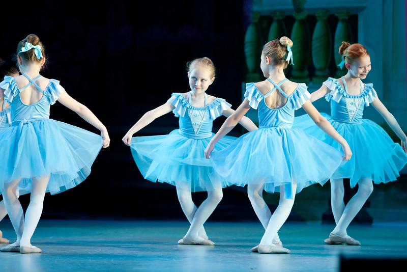 dance_052011_076.jpg