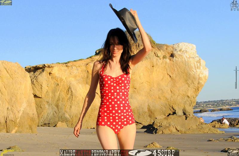 matador swimsuit malibu model 1166..00...00...jpg