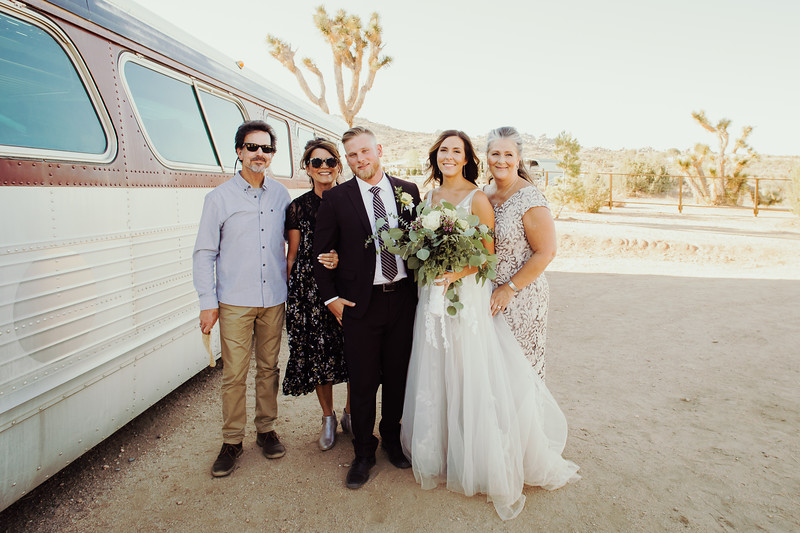 Elise&Michael_Wedding-Jenny_Rolapp_Photography-755.jpg