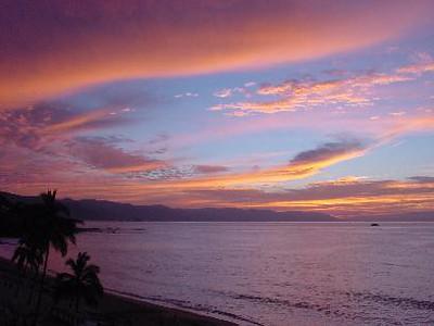 SunsetDCannon.JPG