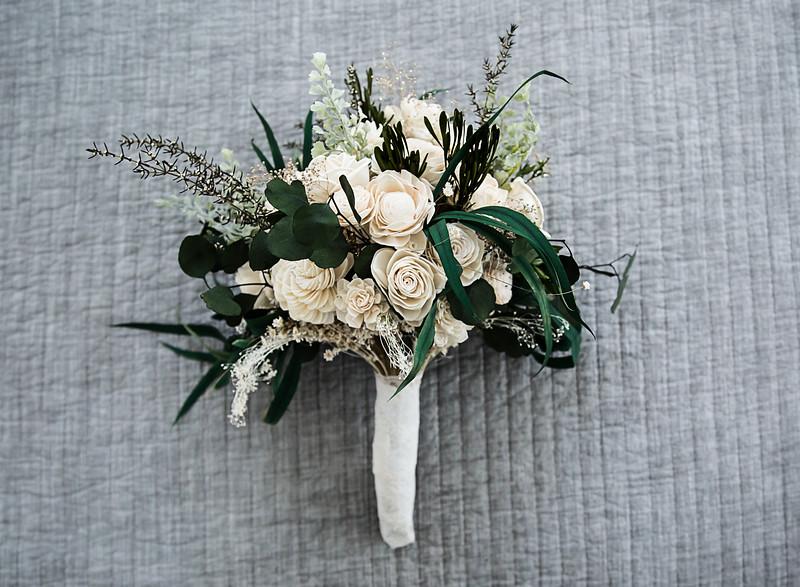 Dawson Wedding407.jpg