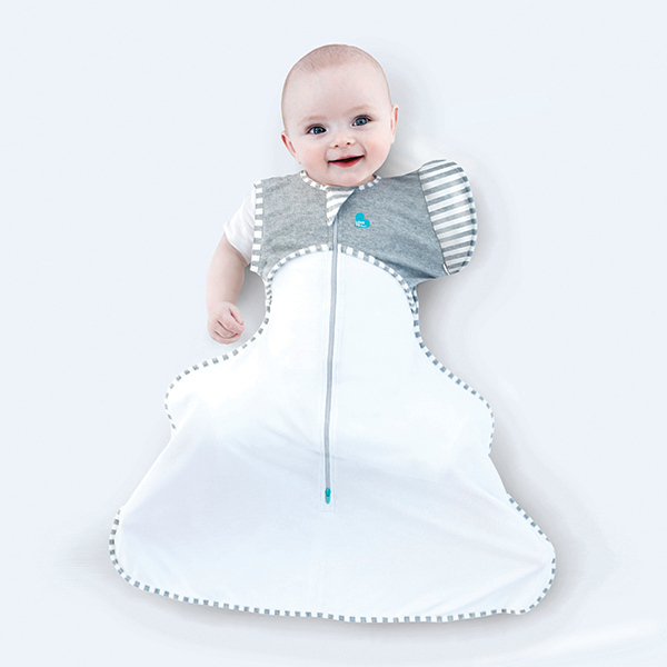 swaddle-up-5050-hip-harness-lifestyle-hi-res.jpg