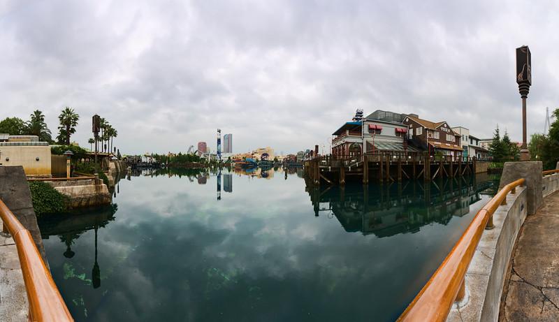 Universal Studios Pano.jpg