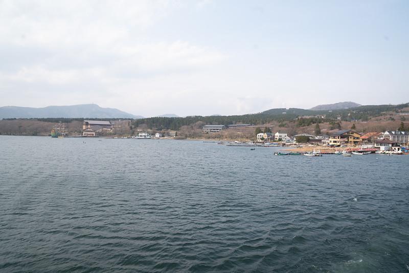 20190411-JapanTour-5368.jpg