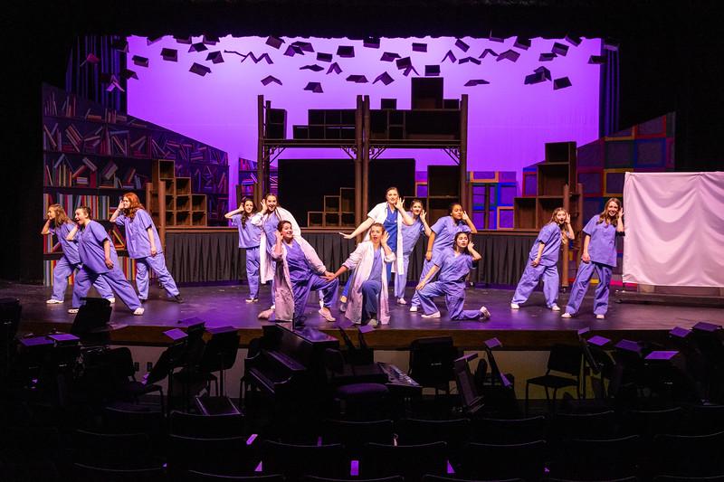 Matilda - Chap Theater 2020-31.jpg