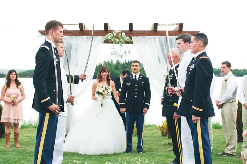 Jessica Todd_Wedding-0534.jpg