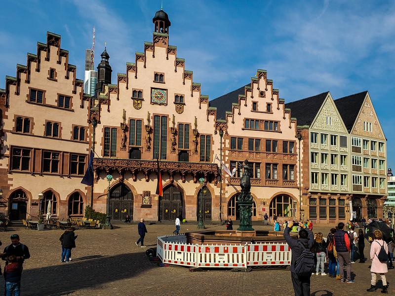 Frankfurt 3-23-19-7.jpg