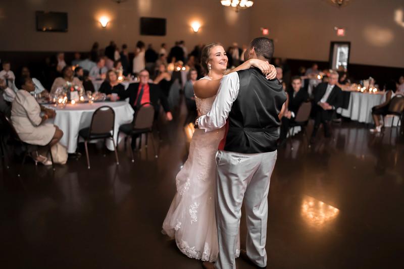Laura & AJ Wedding (1154).jpg