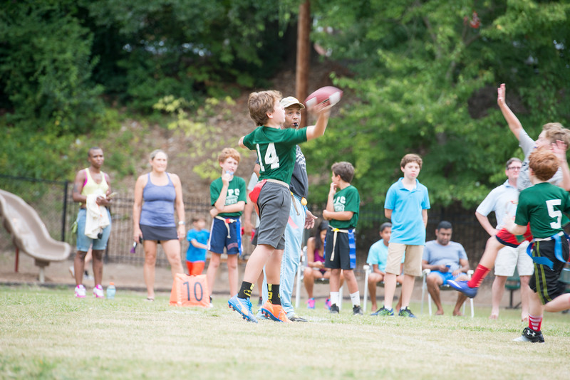 PPC Flag Football (37 of 39).jpg