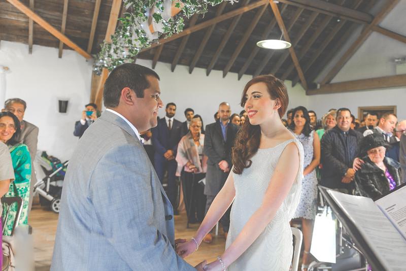 Miran and Yas Wedding-120.jpg
