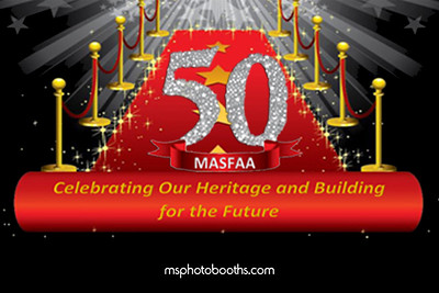 2017-06-15 MASFFA 50th Anniversary