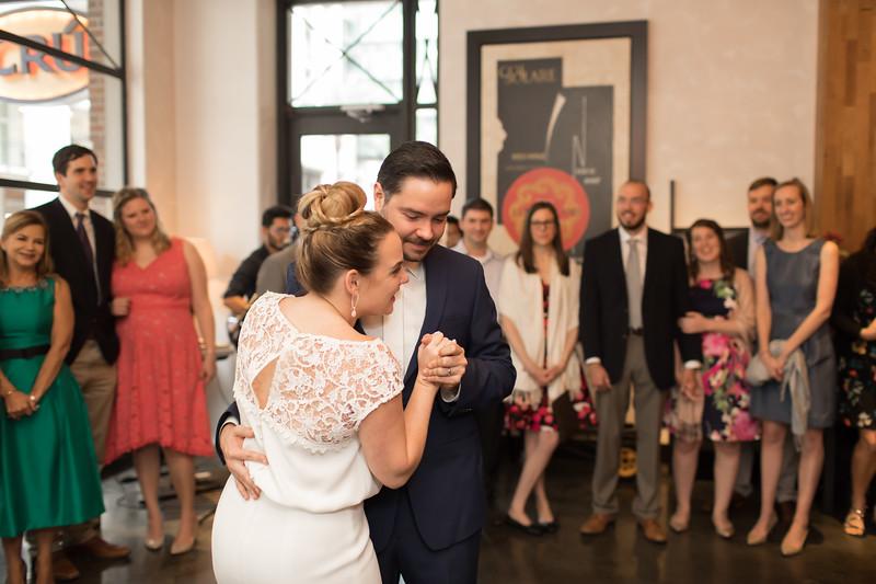 Houston Wedding Photography ~ Lauren and Andre-1595.jpg