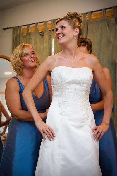 wedding-1060.jpg