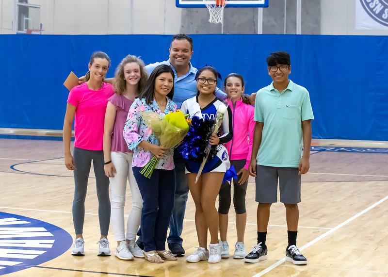 1.27.20 CSN Boys Varsity BB vs BCHS - Senior Night-2.jpg