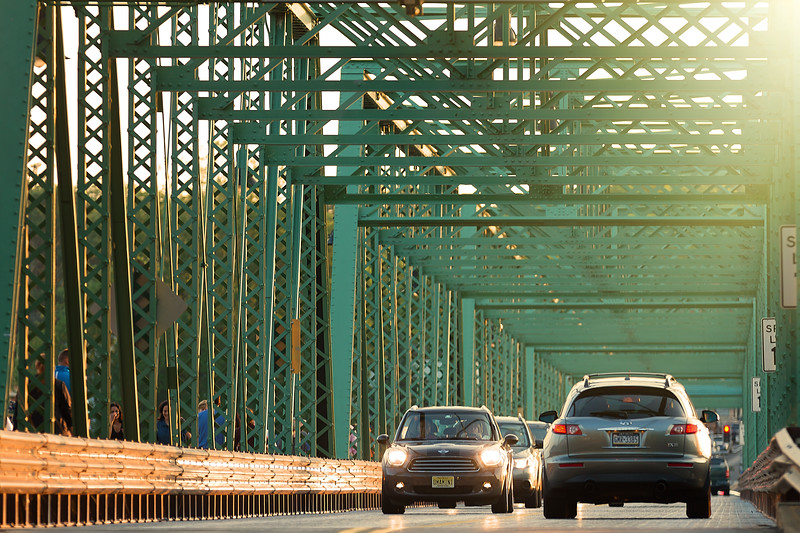 New Hope Bridge-.jpg