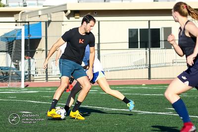 Zog Soccer 102019