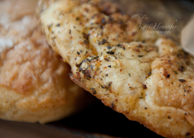 Web Artisan Bread3 .jpg