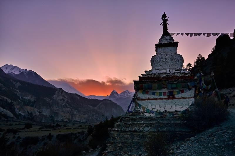 Nepal - AC - 2EB9479.jpg