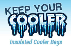keep your cooler