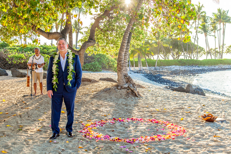 Kona wedding photos-9886.jpg