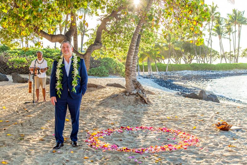 Kona wedding photos-9886.jpg