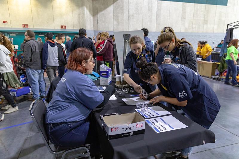 2019.03.08 CVR Volunteers-75.jpg